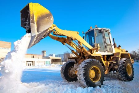 snow-removal-front-loader-862x575